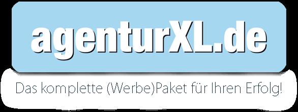 Logo Agentur-XL